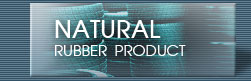 Natural Rubber Product